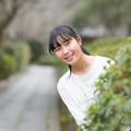 十四歳、京都へ。 「お手玉とかけん玉…、自信ありません」4