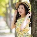 Photos: 『初夏の予感』