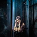 Photos: 『レイラ、覚醒』1