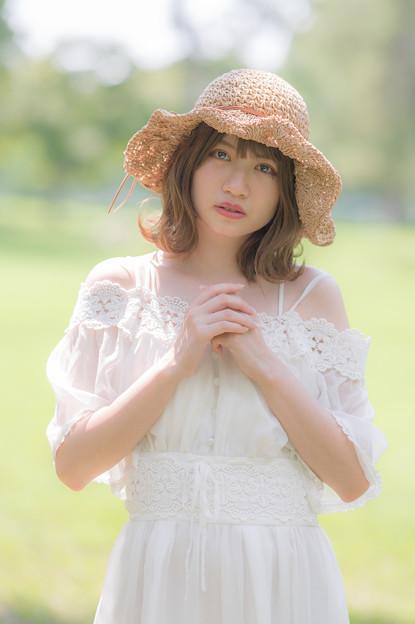 Photos: 『夏色メモリー』