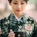 Photos: 『錦秋一服』2