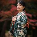 Photos: 『青丹よし』