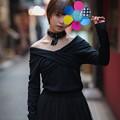 Photos: 『願い』