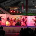 Photos: ポリネシアンカルチャーセンターショー1