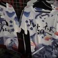 れりご~Tシャツ