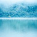 Photos: 東山ブルー