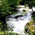 Photos: 飛竜の滝