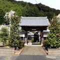 大徳寺山門