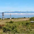 IMG_0072北アルプス連峰