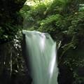 IMG_0075竜返しの滝落ち口