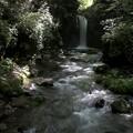 IMG_0084竜返しの滝