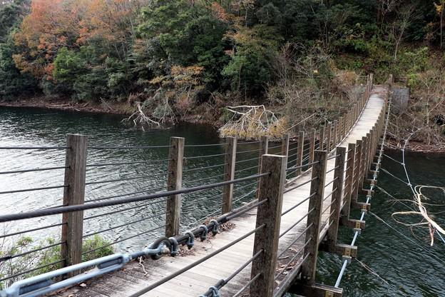 おしどり橋