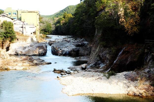IMG_0028湯谷大滝