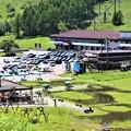 Photos: 車山スカイプラザ