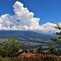 Photos: 八ヶ岳ビューポイント
