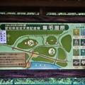 Photos: 葦毛湿原絵図