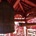 Photos: 鐘楼