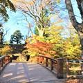Photos: 黒門橋