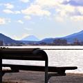 Photos: 富士山展望