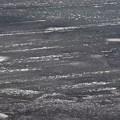 Photos: 凍結