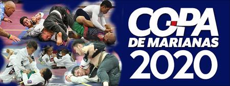 copa-de-marianas-2020