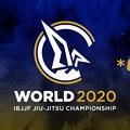Photos: world-2020-home-update