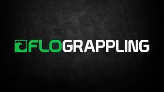 FloGrappling-logo