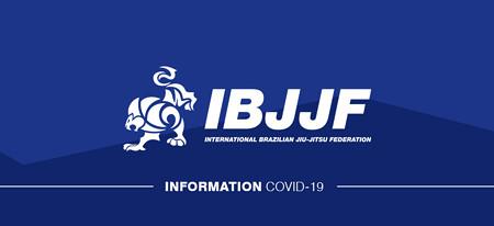 IBJJF-covid-banner02