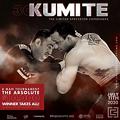 Photos: 3CG-Kumite4-main