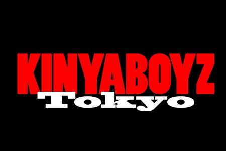 KINYABOYZTOKYO_newx