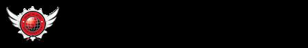HEADROGO_680_90-2