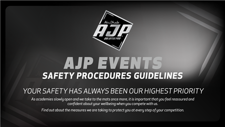 ajp-event-safety-and-health-plan-20200726064606