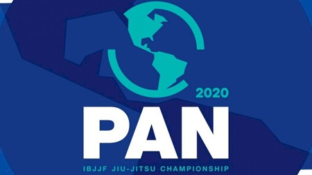 pan2020