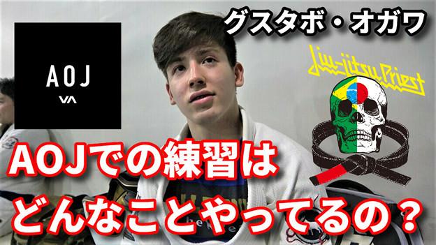 AOJ_ogawa1