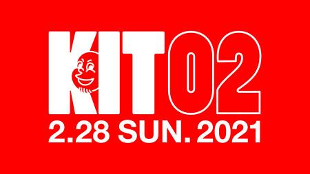 KIT02_告知ロゴ