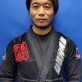 takamoto