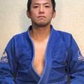 Photos: Masaru