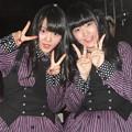 Photos: ち