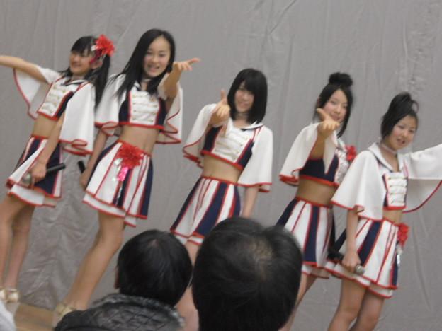 Photos: はきちん