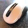 Photos: Wireless Mobile Mouse 4000