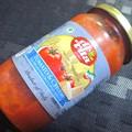業務スーパー トマト&チーズ パスタソース