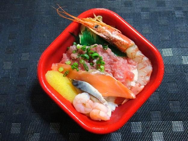 米子丼丸 週替り丼