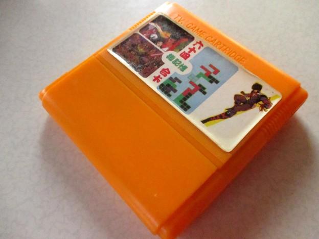 NES 64 in 1