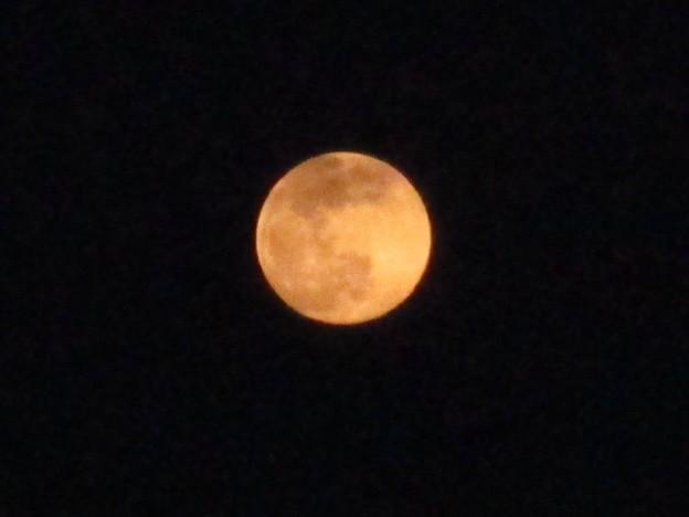 20200407 Super Moon