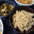 Photos: 卯の花煮