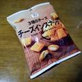 Photos: カルカンっぽいお菓子