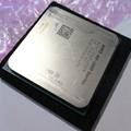 Photos: AMD A8-3870K