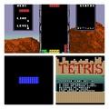 Photos: MD  Tetris