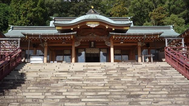 写真: 諏訪神社001