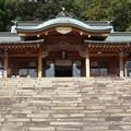 諏訪神社001